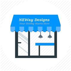 NEWay Designs Store