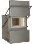 Industrial Benchtop Furnace