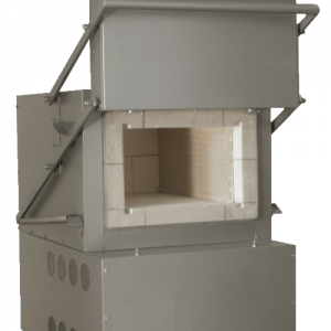 Industrial Benchtop Furnace